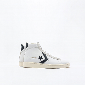 Кеды Converse Pro Leather OG Mid