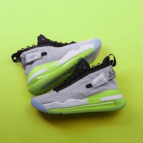 b357c092 Кроссовки Jordan (Джордан) купить по цене от 2 250 рублей в интернет  магазине Sneakerhead
