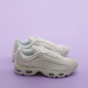Кроссовки Nike AIR MAX Tailwind' 99 SP