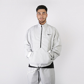 Куртка Nike Fear Of God Jacket