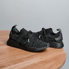 Мужская обувь adidas Originals (Адидас Ориджинал) 10 размера ... a4515f001bb81