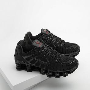 69a3cb525f3d Мужские кроссовки Nike - Купить кроссовки Найк для мужчин в интернет  магазине Sneakerhead по Москве и России