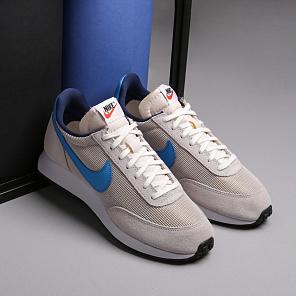 8495fe64 Купить мужские кроссовки Nike (Найк) 6.5 размера по цене от 5990 ...