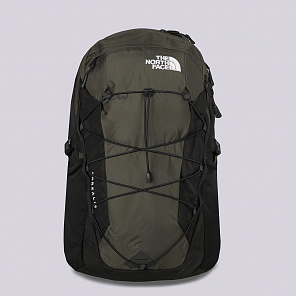 Рюкзак The North Face Borealis 28L