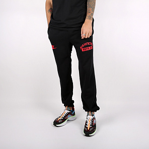 Брюки Nike Stranger Things Pants
