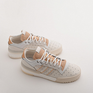 Кроссовки adidas Originals Rivalry RM Low
