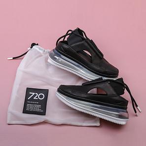 ccd383ac Новинки одежды и обуви купить в модном интернет магазине Sneakerhead