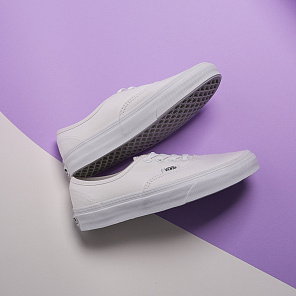 Кроссовки Vans Vans Authentic