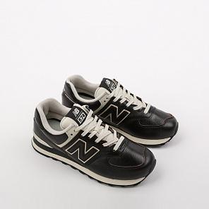 c8c9648e37b Кроссовки - Купить кроссовки в интернет магазине Sneakerhead