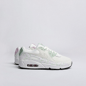 Кроссовки Nike WMNS Air Max 90 VDay