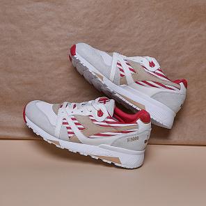 Распродажа Diadora (Диадора) в интернет магазине Sneakerhead в Москве 7df32ee1655