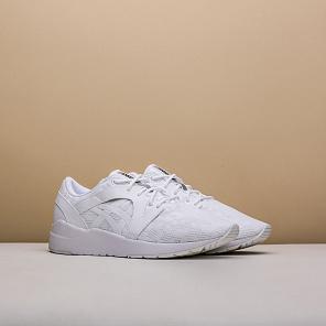Купить недорогие белые кроссовки ASICS Tiger (Асикс Тайгер ... 95023129e67