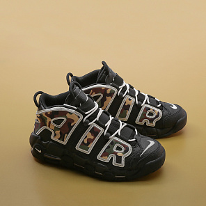 Кроссовки Nike Air More Uptempo'96 QS SU19