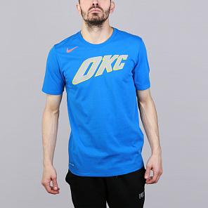 Купить одежду Nike (Найк) по цене от 1 990 рублей в интернет магазине  Sneakerhead a36c99f5309