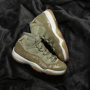 957aad220650 Кроссовки Jordan (Джордан) купить по цене от 2 250 рублей в интернет ...