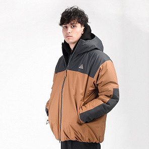 Куртка Nike ACG '4th Horseman' Puffer Jacket
