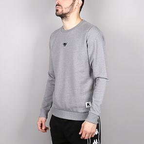 Распродажа Kappa (Каппа) в интернет магазине Sneakerhead в Москве 276a616d0bf