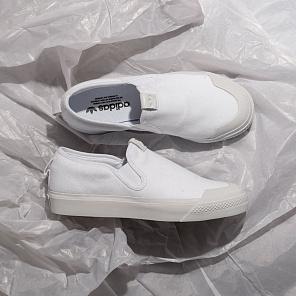 Купить кроссовки adidas Originals (Адидас Ориджинал) по цене от 1890 ... 10d6a81c71a