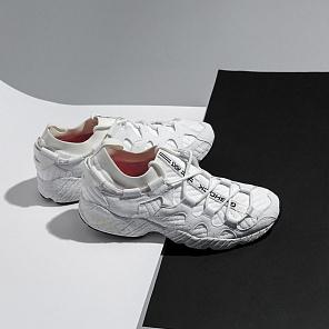 Распродажа ASICS (Асикс) в интернет магазине Sneakerhead в Москве 4569bfd5419