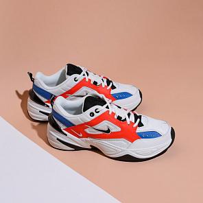 3d133fff Купить новые кроссовки Nike (Найк) - актуальные новинки в интернет магазине  Sneakerhead в Москве