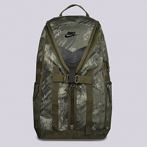 Рюкзак Nike SFS Recruit Printed Backpack 30L