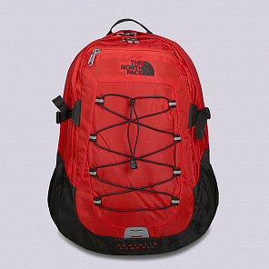 Рюкзак The North Face Borealis Classic 27L