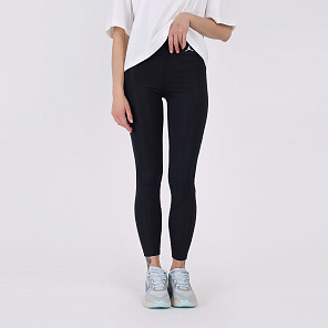 Тайтсы Jordan Essential 7/8 Leggings
