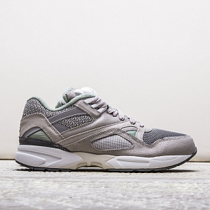 Кроссовки Reebok GS Pump Graphlite