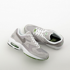 Кроссовки Nike Air Max 2 Light LX
