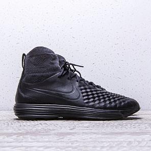8c950325 Мужские кроссовки Nike - Купить кроссовки Найк для мужчин в интернет  магазине Sneakerhead по Москве и России