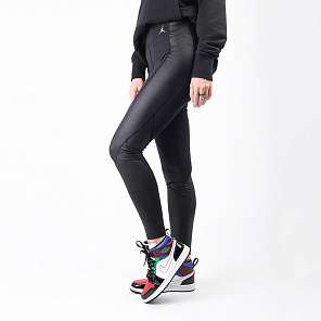 Тайтсы Jordan Leggings
