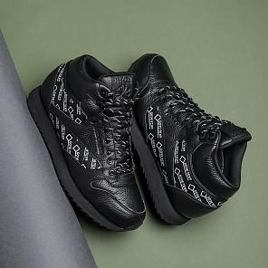 d9d992c2 Распродажа обуви, одежды и аксессуаров по низким ценам в интернет ...