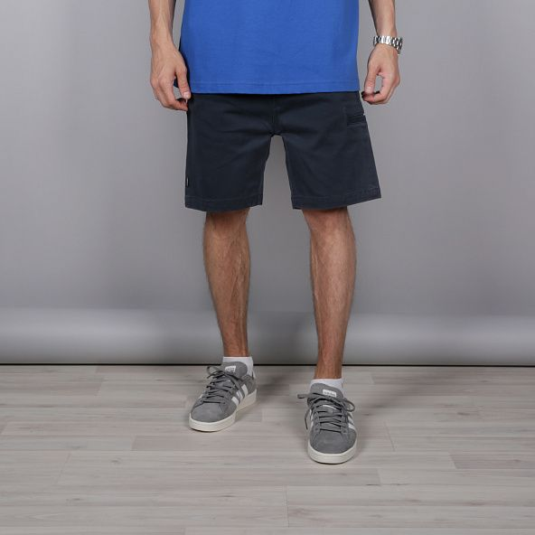 Шорты The Hundreds Industry Chino Short