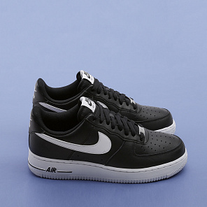 Кроссовки Nike Air Force 1 `07 AN20