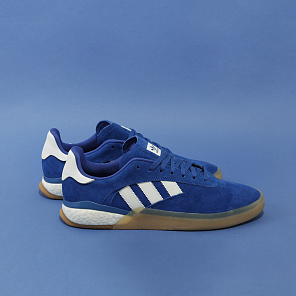 Кроссовки adidas Originals 3ST.004