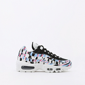 Кроссовки Nike Air Max 95 CTRY