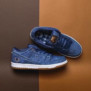 9f3b3d28 Купить мужские кроссовки Nike SB (Найк СБ) по цене от 3790 рублей в ...