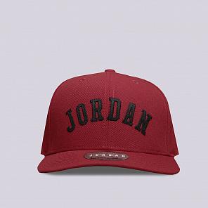 Купить товары Jordan (Джордан) по цене от 250 рублей с доставкой по Москве  и России в интернет-магазине Sneakerhead de74ec4f551