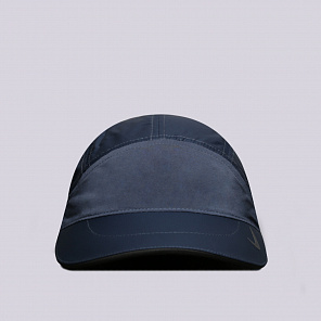 Кепка Nike Tailwind Tech Running Adjustable Cap