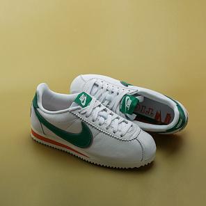 80410e108ec1a0 Белые кроссовки - купить по цене от 2 900 рублей в интернет магазине  Sneakerhead