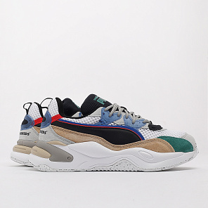 Кроссовки PUMA RS-2K HF The Hundreds