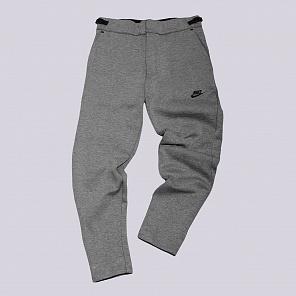 01c45e4e Купить одежду Nike (Найк) по цене от 1 990 рублей в интернет ...