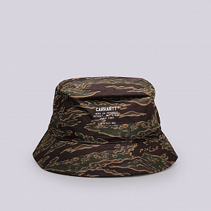 Панама Carhartt WIP Watch Bucket Hat