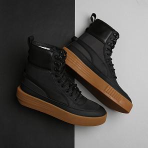 Купить кроссовки Puma - Кроссовки Пума в интернет магазине Sneakerhead 15c3e20cc07