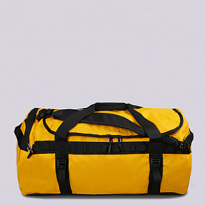 Сумка дорожная The North Face  Base Camp Duffel - L 95L