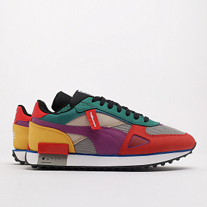 Кроссовки PUMA Future Rider HF The Hundreds
