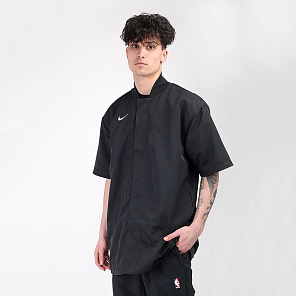 Рубашка Nike x Fear of God NRG Warm Up
