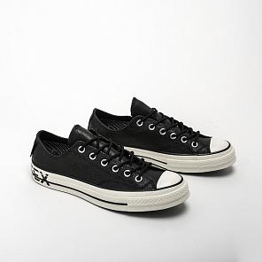 8233b48e9756ea Купить мужские кеды Converse (Конверс) 40 размера по цене от 4900 рублей в  интернет магазине Sneakerhead