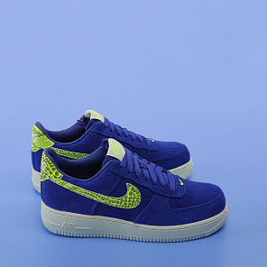 Кроссовки Nike W Air Force 1'07 NXN