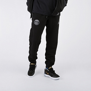 Брюки Jordan PSG Fleece Pant